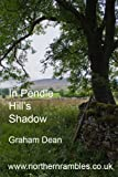 In Pendle Hill's Shadow (Rambling - Mainly in Northern England Book 3)