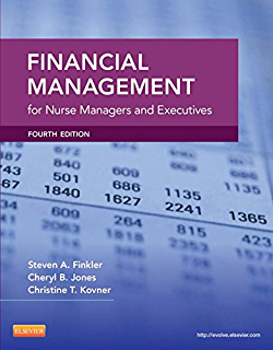 Health policy and advanced practice nursing impact and implications financial management for nurse managers and executives e book finkler financial management fandeluxe Choice Image