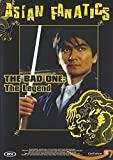 Bad one-the legend aka Waru Seiden