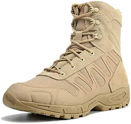 cab3290dd03c4 Shopping $25 to $50 - Last 90 days - Military & Tactical - Shoes ...