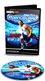 Point Guard Elite Basketball Volume 3 Training DVD