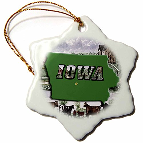 3drose-orn-55428-1-state-map-picture-text-and-farm-background-of-iowa-snowflake-ornament-porcelain-3