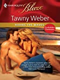 Riding the Waves (Forbidden Fantasies)
