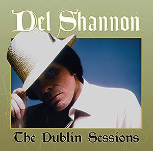 The Dublin Sessions (Vinyl)