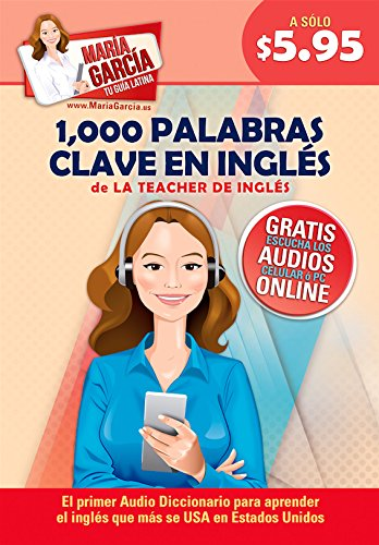 1000 palabras claves - 2
