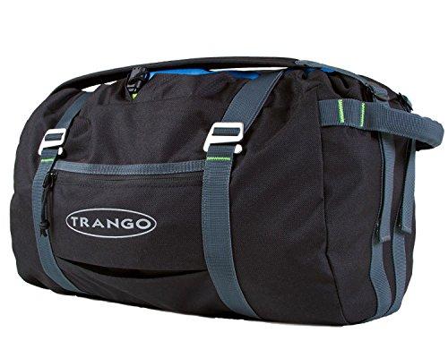 TRANGO Antidote Rope Bag by TRANGO