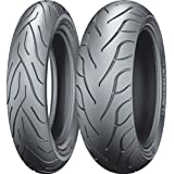 Michelin Commander II Motorcycle Tire Cruiser Rear - 140/90-15 76H