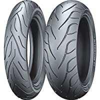 Motorcycle Tires Product