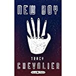New Boy | Tracy Chevalier