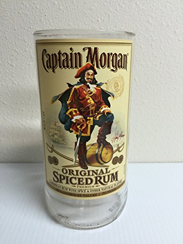 captain-morgan-drinking-glass