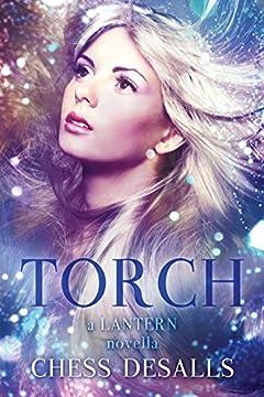 Torch (Lantern Book 3)