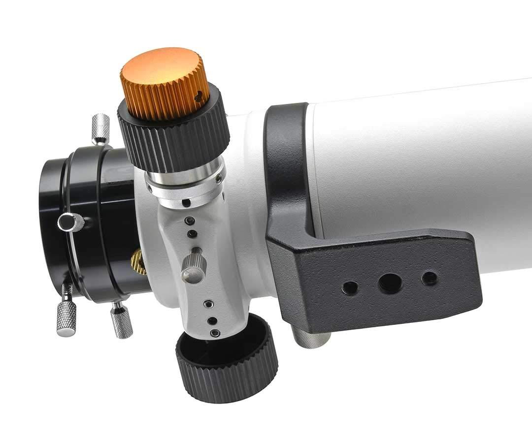OTA TSED70f6 TS-Optics Apochromatischer ED Refraktor 70//420mm Reiseapo