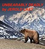 Bargain eBook - Unbearably Deadly
