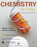 Chemistry for Today 7th Edition