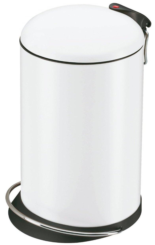 ハイロ(Hailo) トップデザイン16 L コスメティックビン ホワイト TOPdesign 16 Cosmetic bins white B000BPNCKE ホワイト ホワイト
