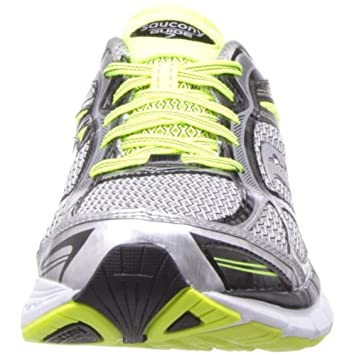Saucony Men s Guide 7 Running Shoe
