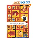 Cosmic Trends: Astrology Connects the Dots