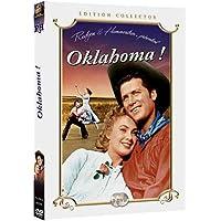 Oklahoma ! [Francia]