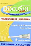 DocuSol Kids Constipation Relief, Mini Enema 5 ea