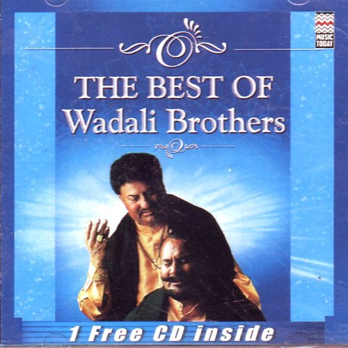 brothers movie songs download com