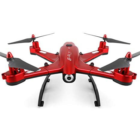 Drone CF920 transformación Plegable WiFi FPV con cámara de Alta ...