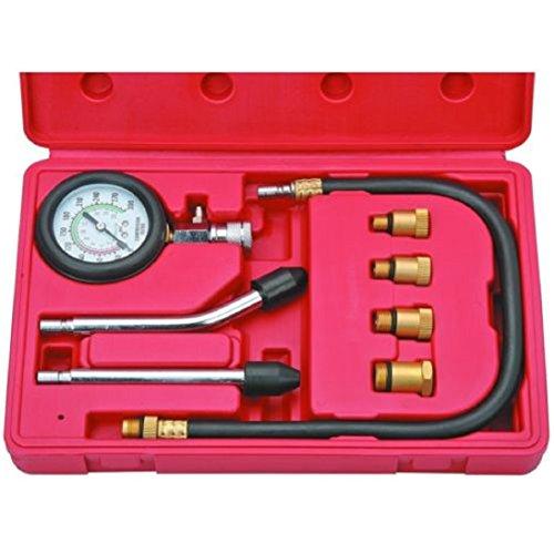 quad cylinder hone - 2