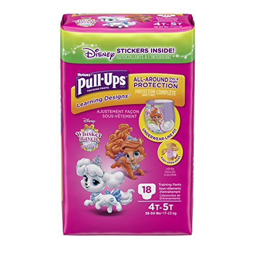 pull-ups-learning-designs-training-pants-for-girls-4t-5t