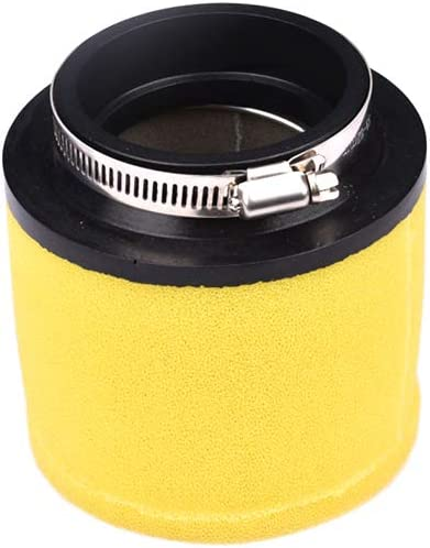 Dual Stage Air Filter for Arctic Cat ATV Replaces 0470-391 /& 0470-322