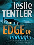 Edge of Midnight (The Chasing Evil Trilogy Book 3)