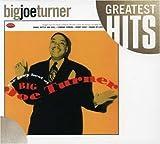 : Very Best of Big Joe Turner