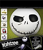 USAopoly The Nightmare Before Christmas Dice Game