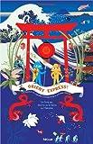 vignette de 'Orient Express ! (Delphine Chedru)'