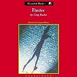 Finder: An Atticus Kodiac Novel   Greg Rucka