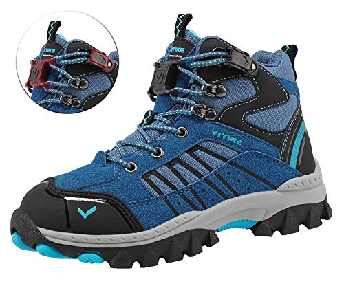 3168ab1e30f76 Rock Climbing Shoes For Girls - Trainers4Me