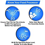 philips-food-processor