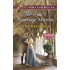 The Duke's Marriage Mission (Glass Slipper Brides Book 4)