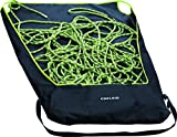 EDELRID - Liner Rope Bag, Night/Oasis