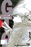 GTO, tome 25