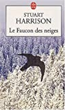 Le faucon des neiges par Harrison