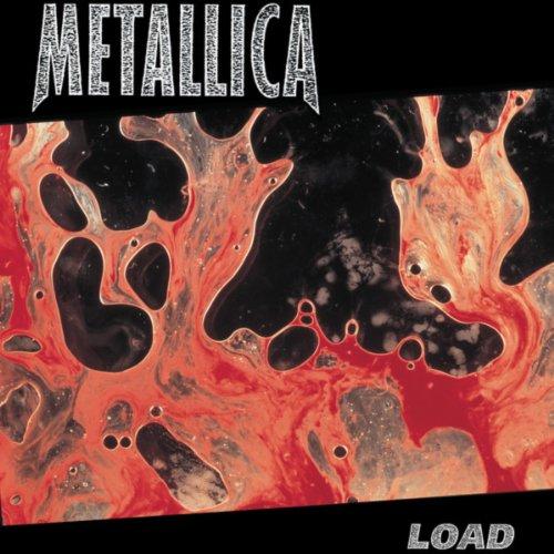 Load -