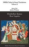 Elizabethan Seneca, , 1781880824