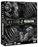 Aliens Versus Predator 2 - PC