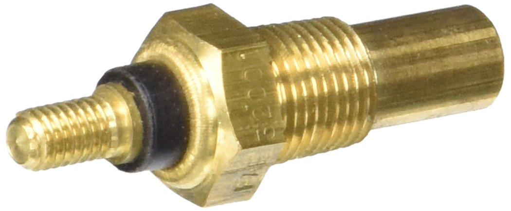 Standard Motor Products TS-199 Temperature Switch with Gauge
