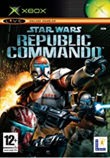 star wars episode 3 revenge of the sith xbox
