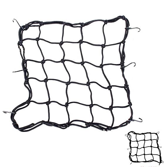 ENCOCO Maceta de Mimbre Redonda de pl/ástico con autorriego para jard/ín Interior o Exterior Beige//1 Pcs Small