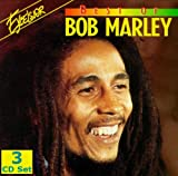 The Bob Marley Collection