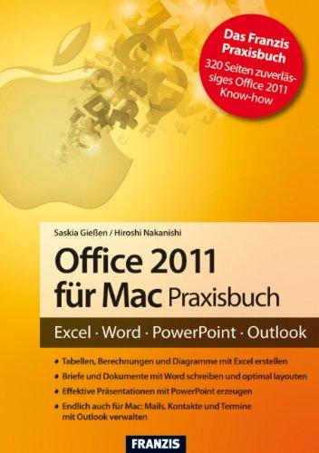 office-2011-fr-mac