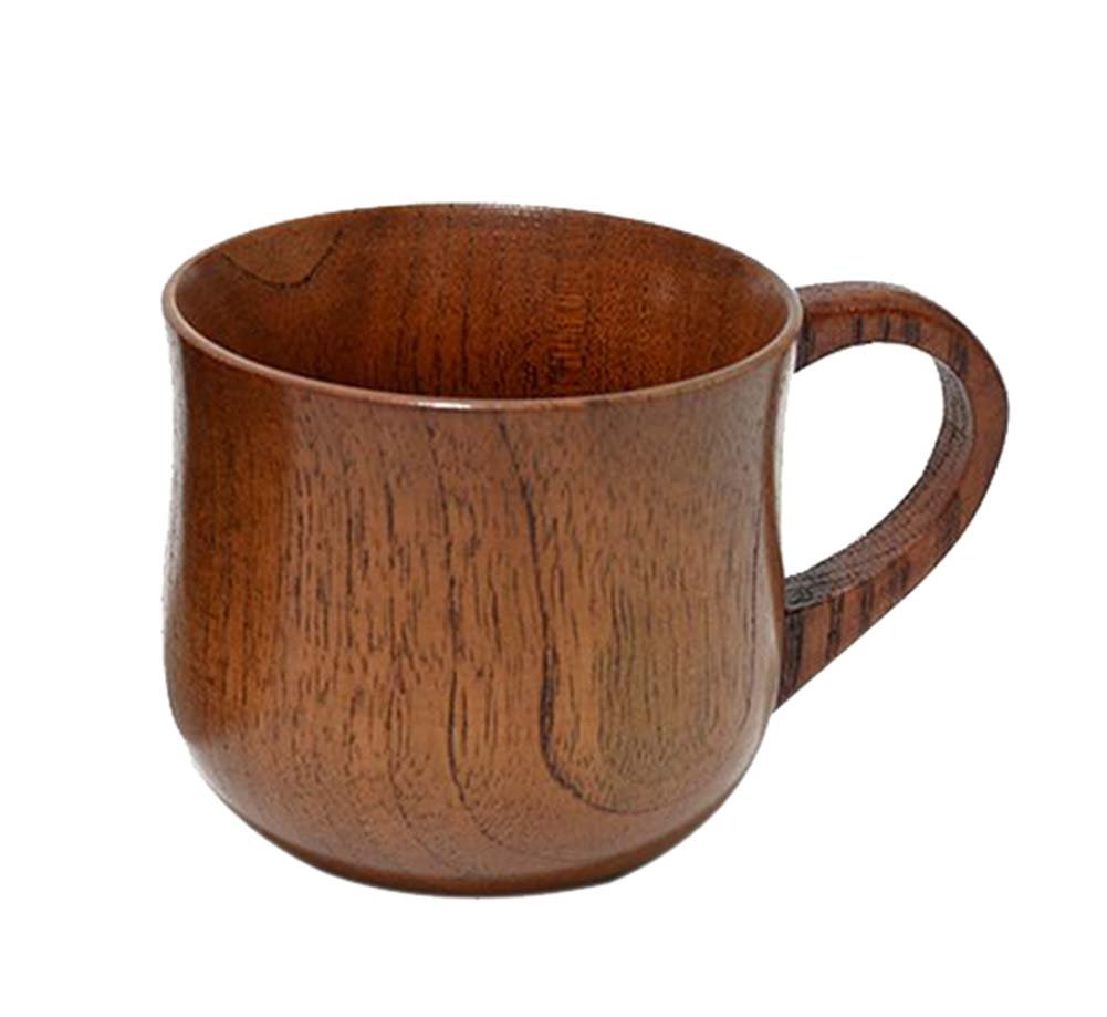 Creative Lovely Bamboo Tea Drinkware-Cups Beer Mug, Coffee Cup Panda Superstore PS-HOM367125011-SUSAN01078