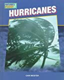 Hurricanes, Cari Meister, 1577650808
