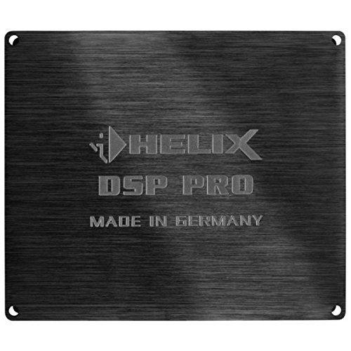 Helix HXPRODSP Pro Digital Signal Processor